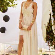 Bella Femme Dress